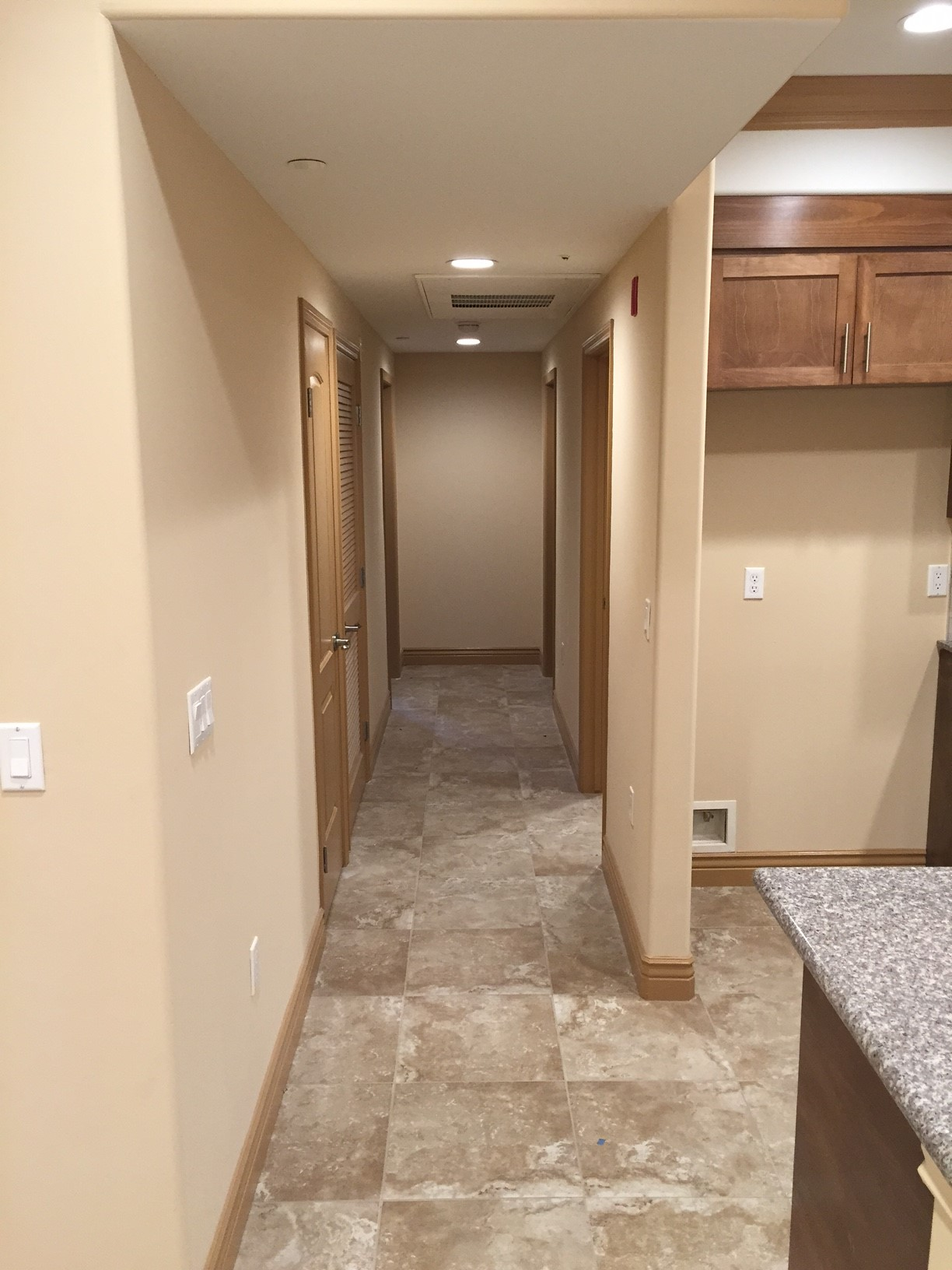 Unit103_Hallway